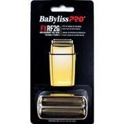 babylisspro fxrf2g replacement foil head