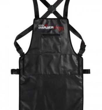 BabylissPro Barberology Industrial Barber Apron