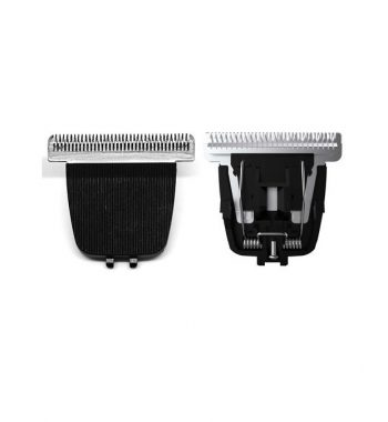 JRL fresh fade 1050 trimmer T-Blade SF04
