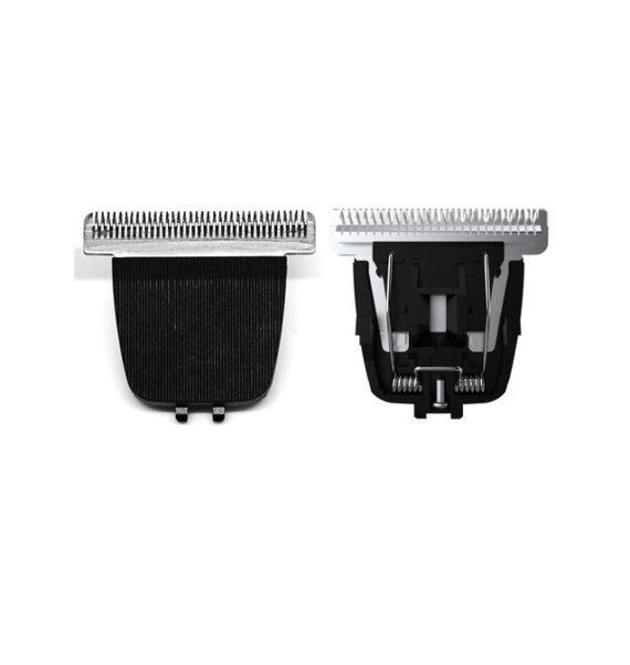 JRL fresh fade 1050 trimmer T-Blade SF04