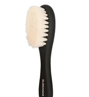 ELEGANCE clipper boar brush