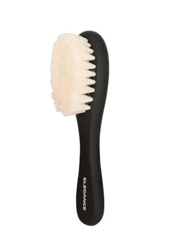 ELEGANCE clipper boar brush