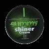 gummy shiner cream