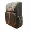 Vincent Barber Backpack – Classic Hunter Green