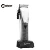 Caliber .50 CAL MAG HIGH SPEED MAGNETIC MOTOR CORDLESS CLIPPER WITH DLC BLADES – 3RD GENERATION