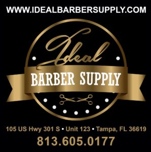 Idealbarbersupply.com