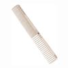 Cricket Silkomb Comb Pro-20