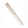 Cricket Silkomb Comb Pro-35
