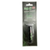 Tomb45 Eco Battery Upgrade For WAHL Cordless Clippers