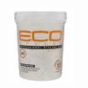 Eco Style Krystal Clear Styling Gel 32 oz