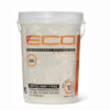 Eco Style Krystal Clear Styling Gel 5 Lbs