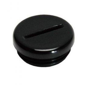 Oster Classic 76 Brush Cap - black