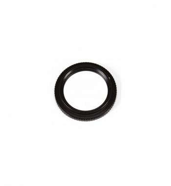 Oster Switch Nut (Fits Classic 76)
