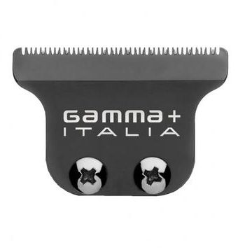 Gamma+ Absolute Hitter Deep Tooth Replacement Blade