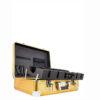 Vincent Premium Large Master Case – Gold #VT10142-GD