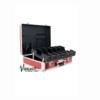 Vincent Premium Large Master Case – Red #VT10142-RD