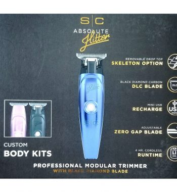 STYLECRAFT ABSOLUTE HITTER PROFESSIONAL MODULAR TRIMMER #SCAHTB