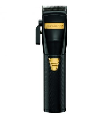 BaBylisspro blackFX Cordless clipper FX870BN