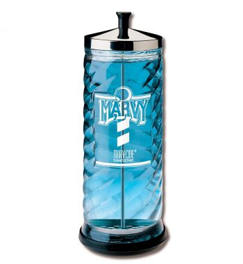 Marvy Sanitizing Disinfectant Jar No. 8