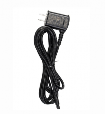 BabylissPro Replacement Power FX Cord