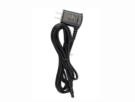 BabylissPro Replacement Power Cord