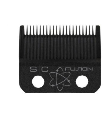 StyleCraft S|C Absolute Alpha Clipper 2.0 updated edition with fusion DLC blade and optional Stretch slide