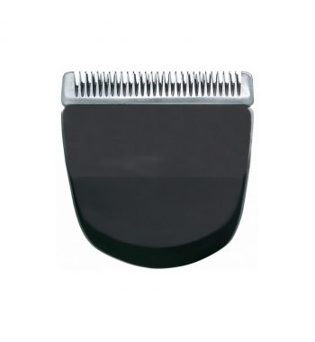 Wahl Peanut Replacement Blade 2068-1001 black