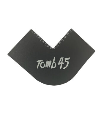Tomb45 Klutch Card 2.0 Color Enhancement Card