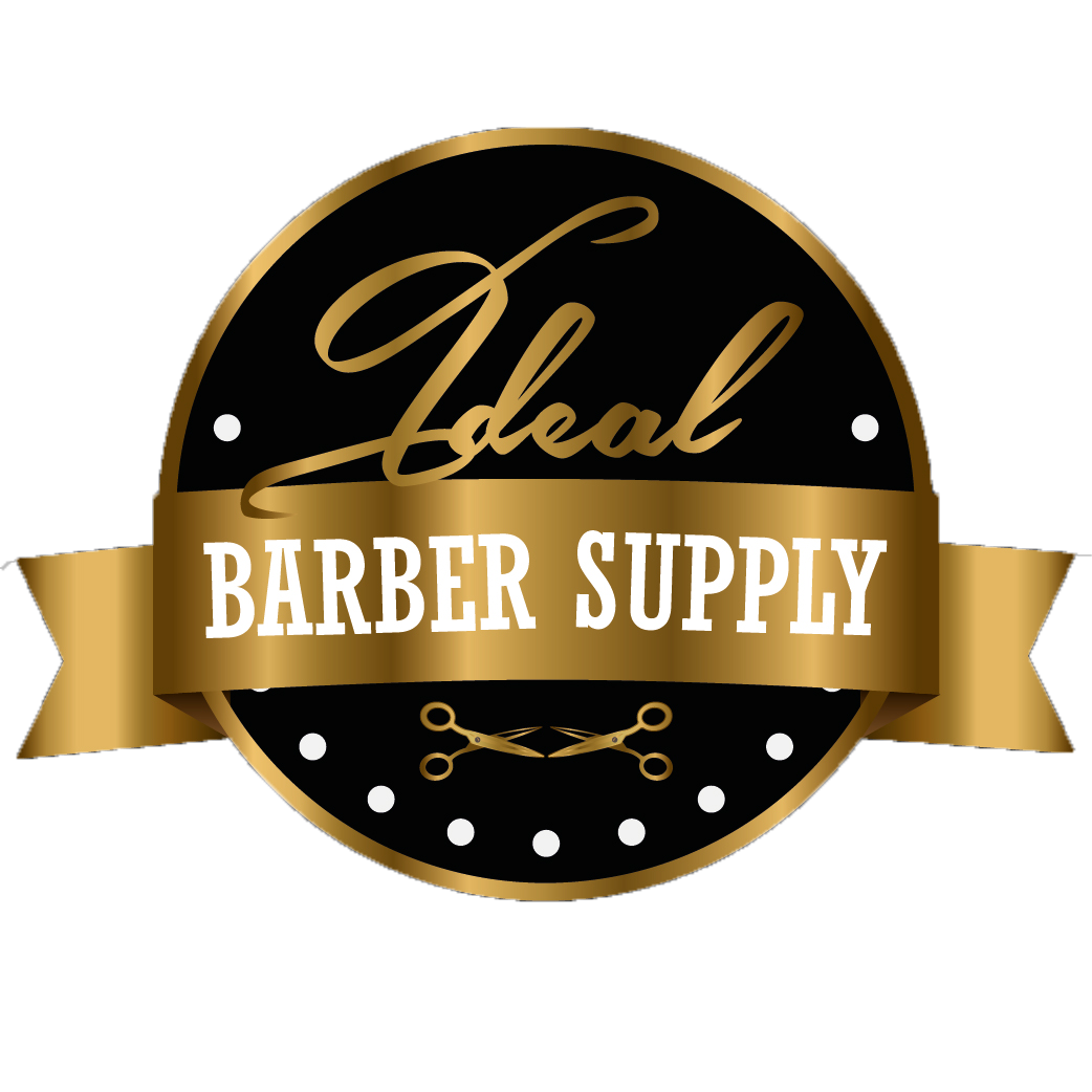 Ideal Barber Supply