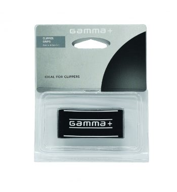 Gamma+ Clipper Grip large