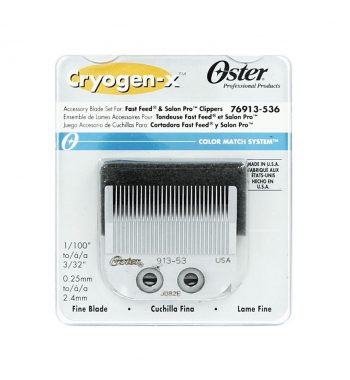 Oster Fast Feed Blade 913-53