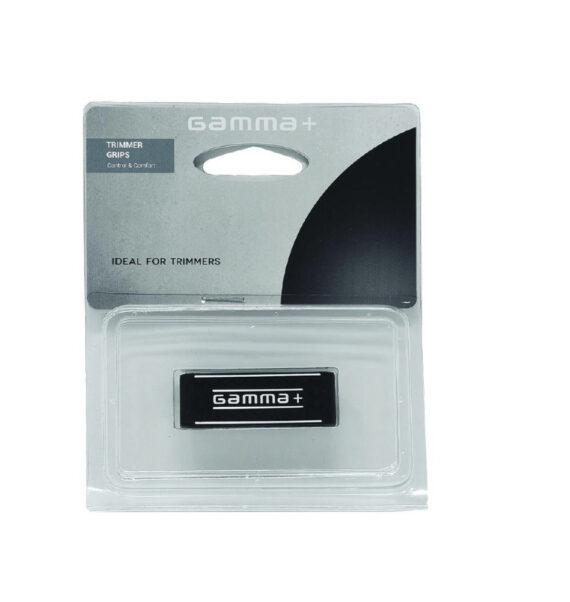 Gamma+ Trimmer Grip Small