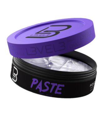 L3VEL3™ Paste - Matte Finish 150 ml