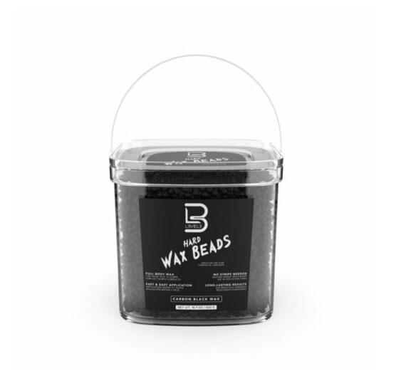 L3VEL3™ Hard Wax Beads 500 g