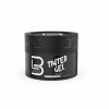 L3VEL3™ Tinted Hair Gel – Black Color 250 ml
