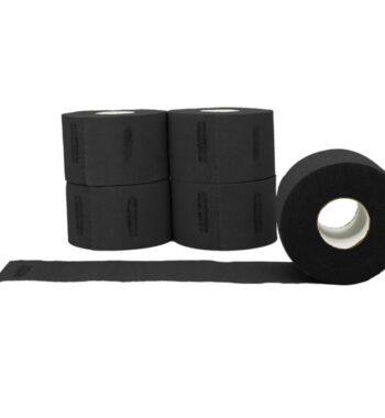 L3VEL3™ Neck Strip Paper - Black