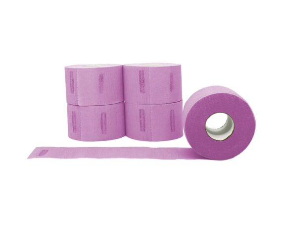 L3VEL3™ Neck Strip Paper - Pink