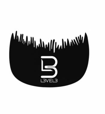 L3VEL3™ Fiber Comb