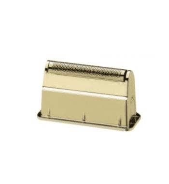 Gamma+ Wireless UNO Gold Titanium Replacement Foil