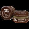 NISHMAN Mustache & Beard Styling Wax light hold & low shine 100 ml