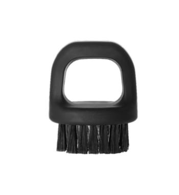 L3VEL3™ Large Finger Brush