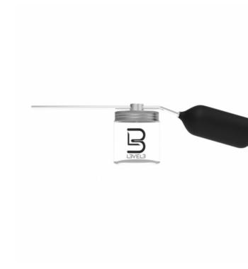 L3VEL3™ Hair Fiber Applicator