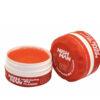 NISHMAN Hair Styling Wax 03 Flaming 150 ml