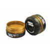 NISHMAN Hair Styling Wax 07 Gold One 150 ml