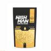 NISHMAN Hard Wax Beans natural 500 gr