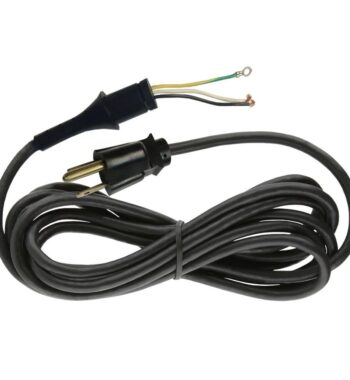 Andis Fade Master replacement cord 3 prong