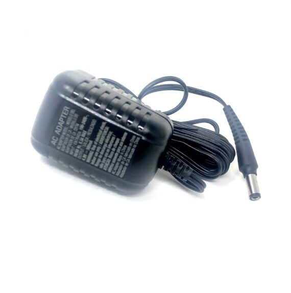 Replacement charger cord Ac Adapter for Andis Slimline pro li - OFF Brand