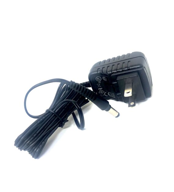 Replacement charger cord Ac Adapter for Andis T-Outliner Cordless - OFF Brand