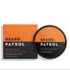 BEARD PATROL BEARD BALM 2 oz