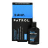 BUMP PATROL AFTERSHAVE TREATMENT ORIGINAL  0.5 oz
